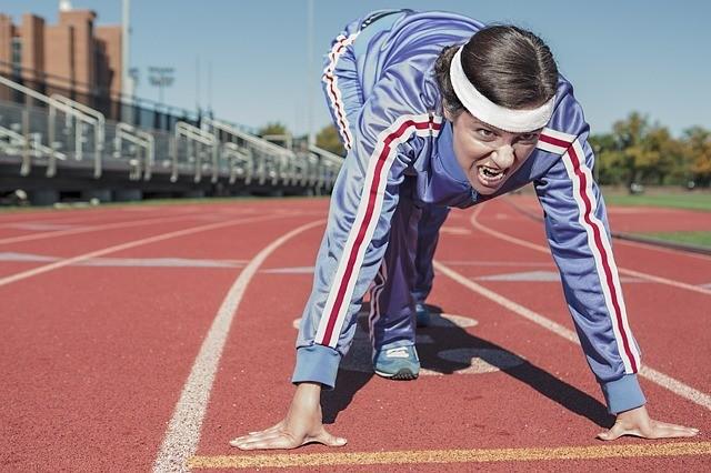 Mikä on motivaation rooli elämäntapamuutoksessa?