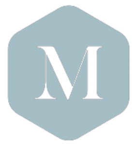 Muutos.net