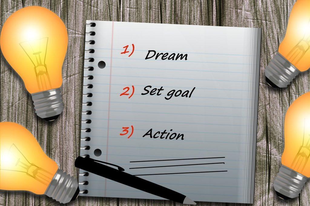 Motivaatio painonhallinnassa, viimeisin tutkimustieto muuttaa käsityksiä