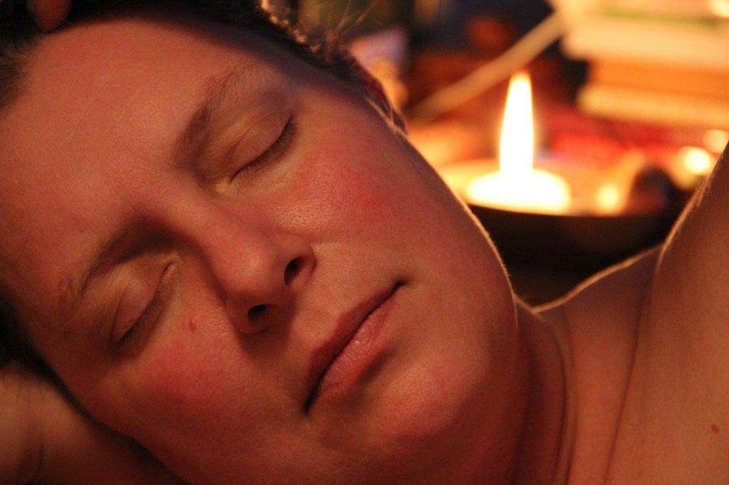Huonolaatuisen unen tunnusmerkit